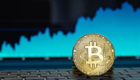 bitcoin price trend     identical