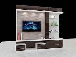 Home Interior Design Ideas India