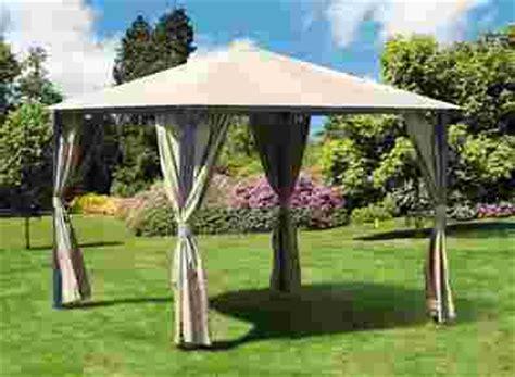 cet 233 t 233 choisissez parmi parasols tonnelles de jardin ou