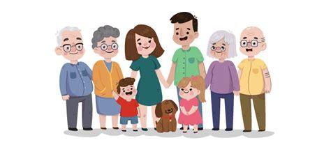 english worksheets  grade   family  worksheet blog