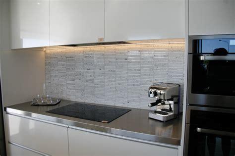 kitchen with backsplash kitchen splashbacks kembla kitchens