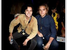 11 times Dylan and Cole Sprouse were our favourite
