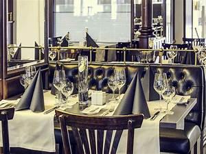 Restaurant Dortmund Aplerbeck : brasserie dortmund restaurants by accorhotels ~ A.2002-acura-tl-radio.info Haus und Dekorationen
