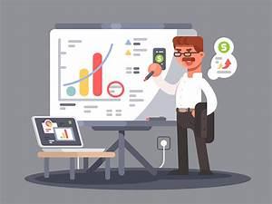 15  Best Presentation Software Alternatives To Powerpoint