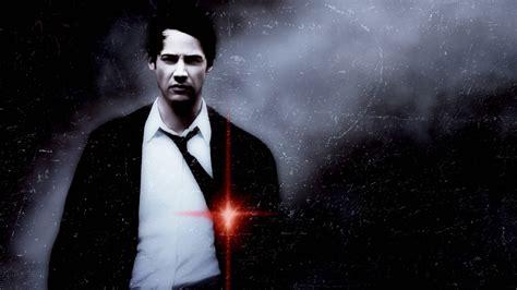 Movies, Keanu Reeves, Constantine Wallpapers Hd / Desktop