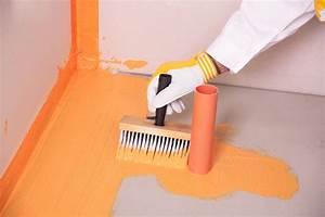 Kellerwand Abdichten Injektionsverfahren : kellerabdichtung gegen dr ckendes wasser das ist wichtig ~ Orissabook.com Haus und Dekorationen