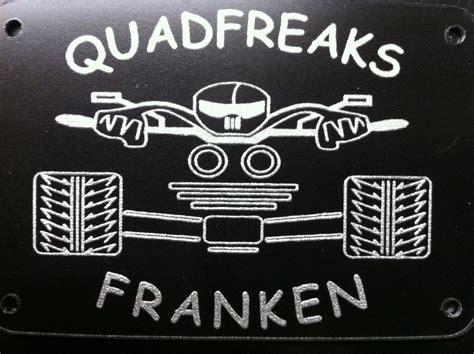 Sitemap  Quadfreaksfrankencom