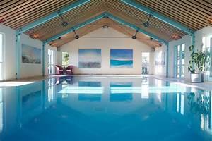 Swimming Pool Dekoration : residential swimming pool designs unique custom swimming pool design and luxury pools decorating ~ Sanjose-hotels-ca.com Haus und Dekorationen