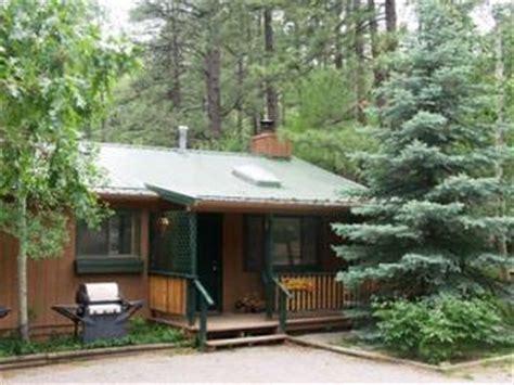whispering pine cabins ruidoso nm visit ruidoso whispering pine cabins visit ruidoso