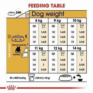 Royal Canin French Bulldog Food Zooplus Uk