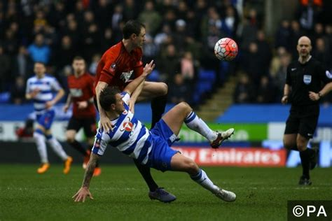 West Brom vs Crystal Palace Betting Tips & Predictions ...