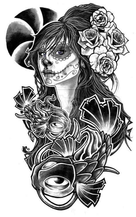 gas mask tattoo designs - Google Search | การออกแบบรอยสัก ภาพร่างรอยสัก และ รอยสัก