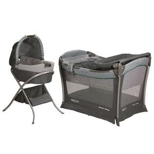 pack n play with flip changing table graco day2night sleep system bedroom bassinet pack n