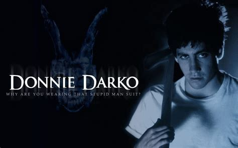 donnie darko  directors cut review ryan williams