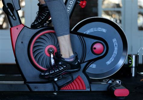 This is is my echelon ex4s initial impressions review. Echelon Costco Review / Echelon Ex4s First Impressions Echelon Connect Ex 4s Costco Indoor Bike ...