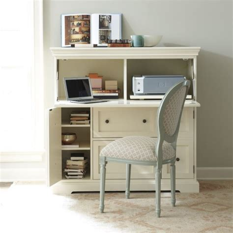ballard eastman secretary desk large eastman secretary home sweet key home pinterest