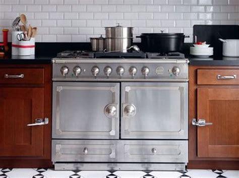 piano de cuisine occasion petit piano de cuisson mais ultra efficace décoration
