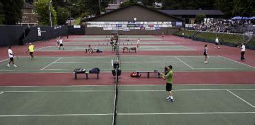 chance indoor tennis center  tennis club  helena montana