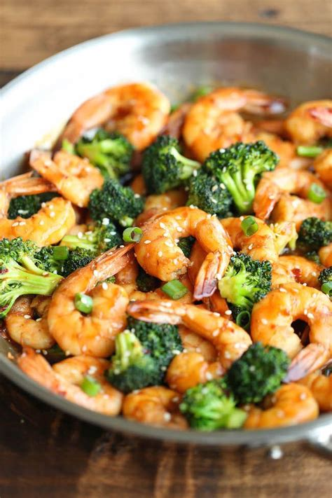 recettes de cuisine minceur 1000 idées à propos de repas diététiques sur