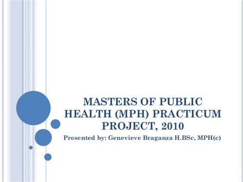 Masters Of Public Health Practicum Project. Best Digital Tv Service Marijuana Mutual Fund. Volkswagen Jetta India Price. Online Stock Brokerage Account. Paypal Credit Card Processor. Open Bank Account Online Uk Airborne Us Army. What Is Considered A High Fever In Adults. Tub Reglazing Los Angeles Magic Quadrant Ips. Human Development Index Criminal Law Software