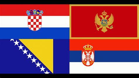 Coinspace WEBINAR Hrvatska Srbija - YouTube