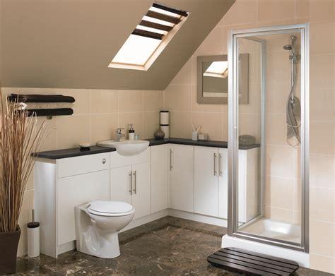 Free Bathroom Furniture Design & Planning Service