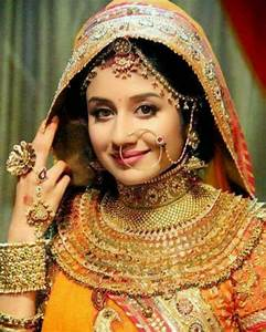 Paridhi Sharma Wallpapers - Tv serials actress hd ...