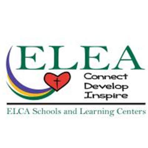 peace lutheran church preschool is now enrolling for 617 | 1 1 elea new logo 2015