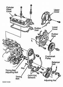 6fde7 Honda Accord V6 Engine Diagram