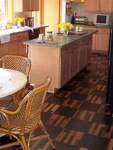 Bodenbelag Küche Kork : die besten 25 korkfliesen ideen auf pinterest badezimmer spritzschutz badezimmer obi und parkett ~ Bigdaddyawards.com Haus und Dekorationen