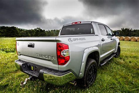 2015 Toyota Tundra by 2015 Toyota Tundra Bass Pro Shops Road Edition