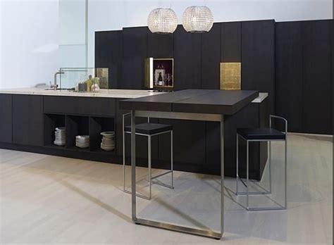 flat black kitchen cabinets video