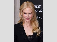 Nicole Kidman – Pirelli Calendar 2017 Launch Photocall in