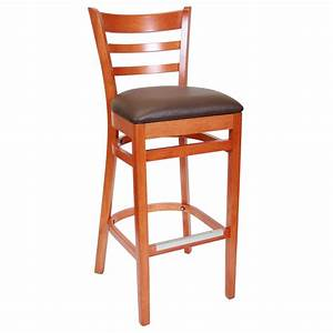 Kitchen counter stools with backs selection guide homesfeed for Kitchen counter bar stools