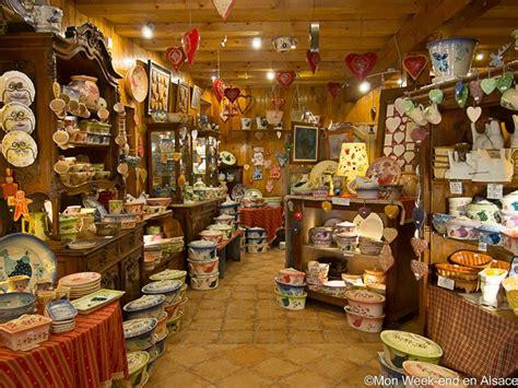 l atelier cuisine kayserberg de la route des vins d 39 alsace mon