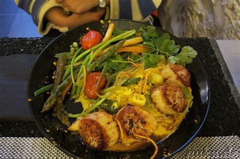 cuisine du dimanche avignon archiv der beiträge aus dem jahr 2014 nuku 39 s collage of