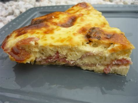 quiche sans p 226 te blogs de cuisine