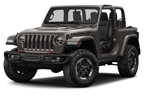 jeep wrangler price  reviews safety