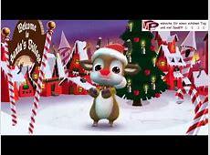Weihnachts Gedicht Wochenende~Weihnachten Liebe Gedicht