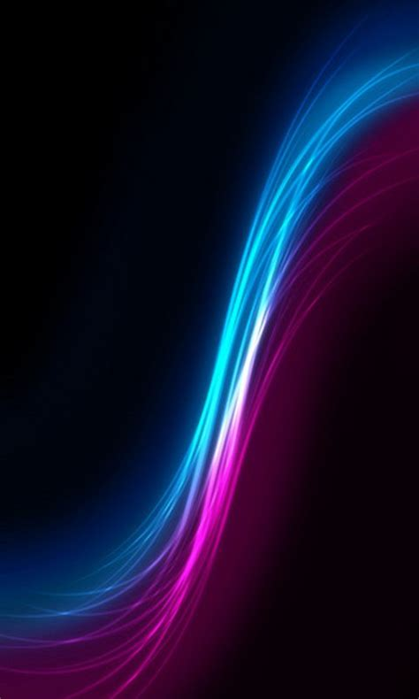 cool phone wallpapers free cool phone wallpapers for iphone the