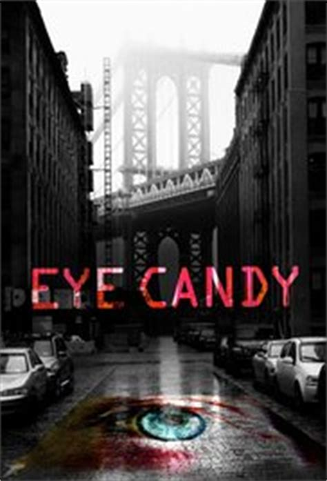 eye candy season  episode     hd