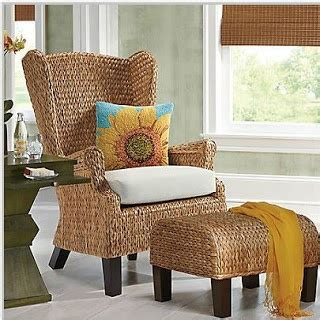 Pottery Barn Aaron Chair Look Alike by Pottery Barn Look Alikes Furniture All I Need Is A