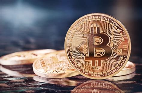It now accepts bitcoin as a payment option from its customers, making this company the first custom car builder this service helps to integrate intuit's payment processing service alongside coinbase. What is Bitcoin and How Could it Affect Payment Processing?   CreditCardProcessing.net