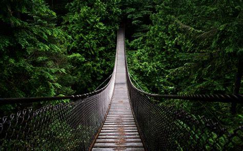 994 Bridge Hd Wallpapers