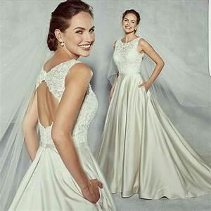 anna sorrano 39destin39 wedding dress dream dress wedding With wedding dresses destin fl
