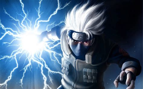 naruto  hd wallpapers wallpaper cave