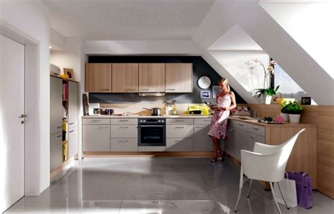 designer kitchen companies the 10 largest companies of modern designer kitchens in 3233