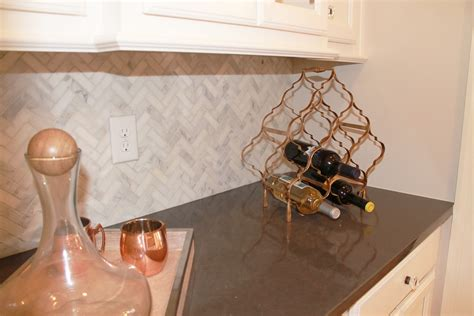 silestone countertop gallery surface one