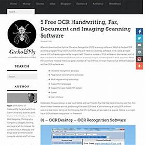 ocr salas virtuales pearltrees With best document scanning services
