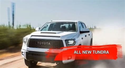 upcoming  toyota tundra diesel compare   diesel